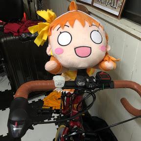 綾鷹ライバー ドカバト実況
