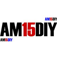 AM15DIY