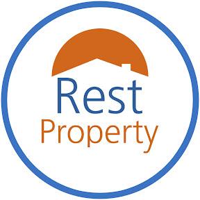 RestProperty Недвижимость в Турции
