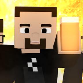 Movies in Minecraft