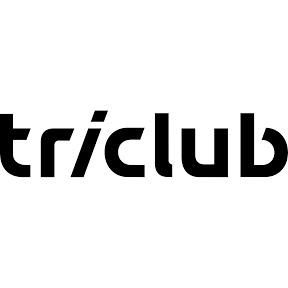 Tri-club.ru