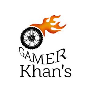 GAMER Khan's