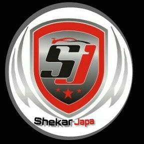 SHEKAR JAPA