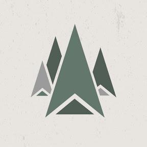 Mt Air Wild