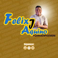 Felix Aquino The Show