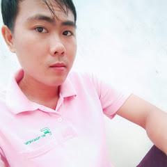 Cao Quoc Phong