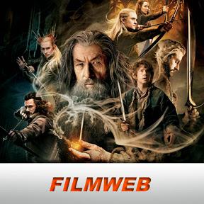 FilmwebCZ