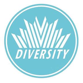 Diversity Perth