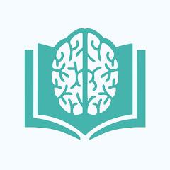 NeuroSaber