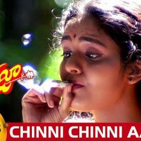 Chinni Chinni Aasa - Topic
