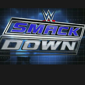 Wwe Smack downs Highlights
