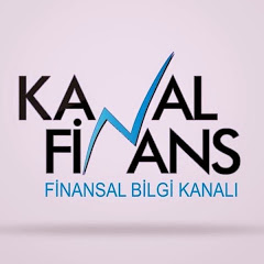Kanal Finans