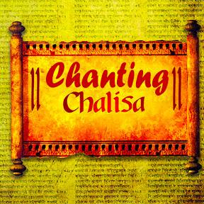 Chanting Chalisa