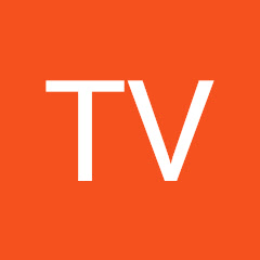 사이다TV
