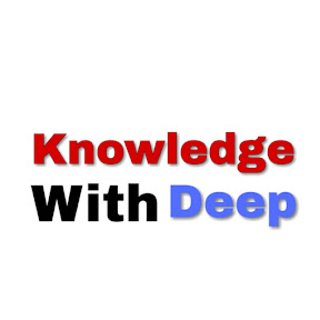 Knowledge with Deep