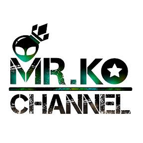 MR KO