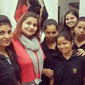 Pooja Chaudhary