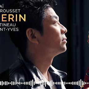 Atsushi Sakaï - Topic