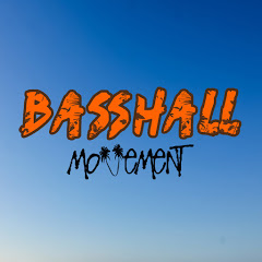 Basshall Movement