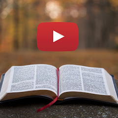 YouTube Bible Study