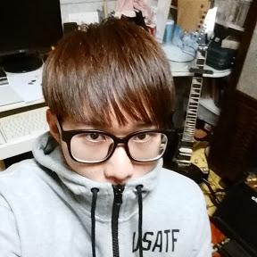 Junwon Hwang