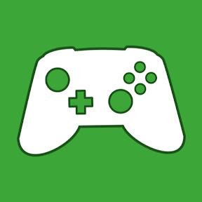 Open Source Games