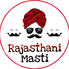 Rajasthani Masti