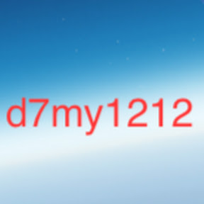 d7ym 1212