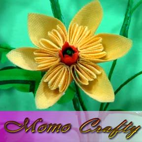 Momo Crafty