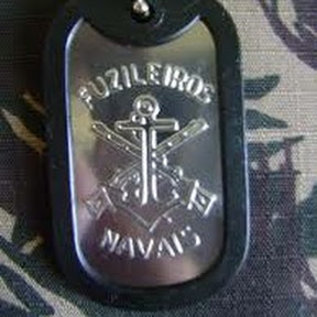 Marinha do Brasil FN