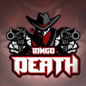 Bingo Death