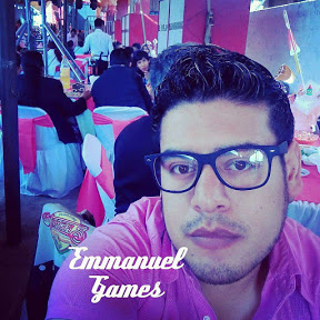 Emmanuel Games