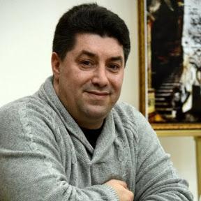 Oleg Malzev