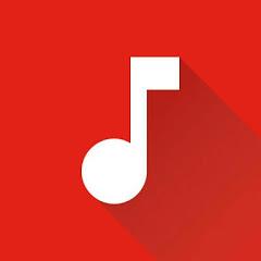 Musik Untuk Video Youtube