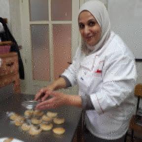 Delice D'Asma