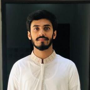 Hamza Ghaffari