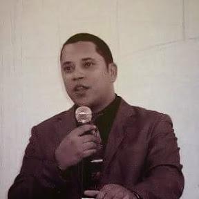 Pregação Ministração