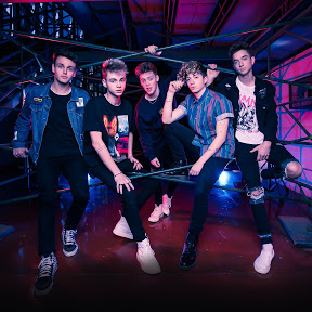 Why Don't We - Topic
