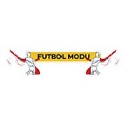 Futbol Modu