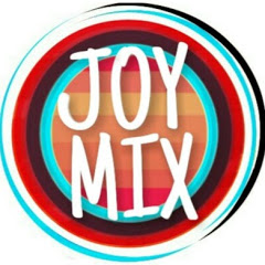 Joy Mix