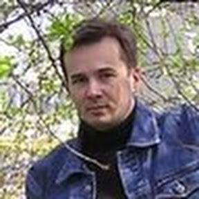 Konstantin Tyutyunkov