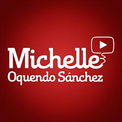 Michelle Oquendo Sanchez