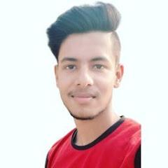 Hrithik Soni