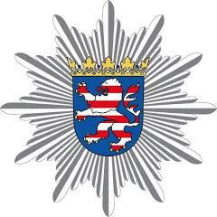 Polizei Hessen Karriere
