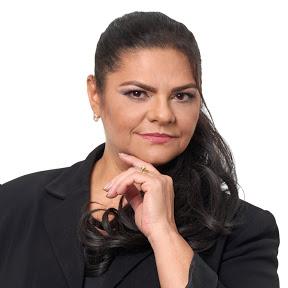 Léa Mendonça Oficial