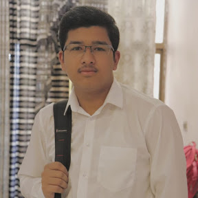 Haseeb Shah