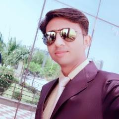 Prahlad Singh Arya