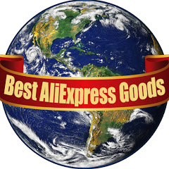 Best AliExpress Goods