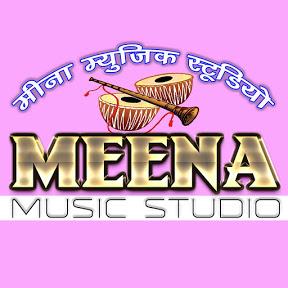 Meena Music Studio