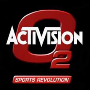 Activision O2 Channel